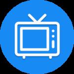 Вывоз старых телевизоров